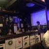 多摩「教授会」。荻窪「出版社」。代々木「セミナー」。