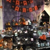 《アーティス2階》ハロウィン商品が移動してきました!