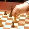 将棋界で「待った」が話題になっているので、チェスの着手ルール違反・ルール適用の実例を紹介してみる【タッチ・アンド・ムーブ】
