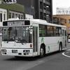 鹿児島交通(元阪急バス) 1558号車