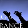 ユング心理学がキリスト教会に与えている脅威について(by ドン・マツァット)【前篇】