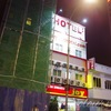 クアラルンプールのホテル:Joy Inn Hotel