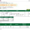 本日の株式トレード報告R3,08,31