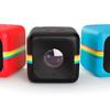 ポップでキュートなアクションカメラ『Polaroid Cube+』 個人輸入でお安くゲットしてみた