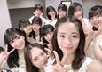 乃木坂464期生の公式ブログを各メンバーごとにまとめてみた