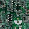 <保存版> ITエンジニアがチェックしておいたほうがいいITニュースサイト 10選
