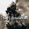 NieR:Automata【トロコン感想】