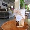 タイ・バンコク【Slow Café by Room111】8時間の水出しコーヒーで作るシグネチャーカフェ『Eight Latte』とは