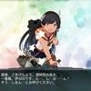 2017年艦これ秋イベ-捷号決戦!邀撃、レイテ沖海戦(前篇)-感想
