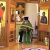 聖五旬祭(ペンテコステ) 聖霊と教会