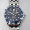 オメガ/OMEGA/シーマスター300/2531-80/仙台宮城で時計修理ならお任せ。