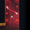 【Unity】2D ゲームの公式デモプロジェクト「2d-gamedemo-robodash」紹介