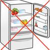 キリロム工科大学の学生寮に冷蔵庫がない本当の理由