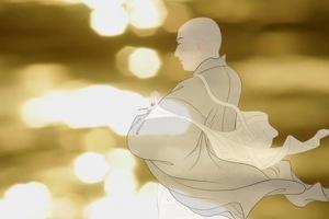 宗祖、日蓮大聖人、御生誕800年の大佳節、おめでとうございます。