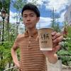 youtubeインタビューコラボ撮影相手を愛知県や名古屋で募集中!