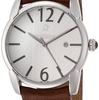 大学生がアマゾンプライムデーでオロビアンコの時計を買った話