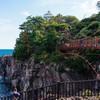 静岡への旅2016~城ヶ崎海岸・伊豆高原ビール~