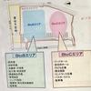 奈良中央市場再整備基本計画−市場機能強化と賑わい共存(下)