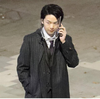 中村倫也company〜「やっぱり、そうですよね。」