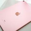 【まとめ】iPad Pro 10.5インチに関する記事