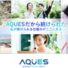 外資系金融マンが選ぶオススメのオンライン英会話:AQUESは日本人によるレッスンとサポートが魅力!その内容は?その効果は?