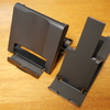 100円ショップのSeria(セリア)で買った、iPadやAndroidタブレット用スタンドがシンプルデザインで素晴らしい!