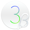 watchOS 3.2.3 Beta 4(14V5751a)