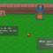 【GameBuilder】GameBuilderのチュートリアルの歩き方⑤