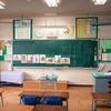 日本旅行2017年7月②✈『ワクワクな日本の小学校』