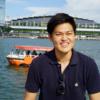 Interview with Naoki: 東大行くなら留学しようぜ!