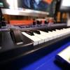 作曲家はクライアントのニーズを引き出すコミュ力も必要