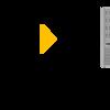 Raspberry Pi と交通系ICカードを使ったポイントシステム(ソフトウェア編)