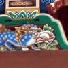聖なる場所を巡る 湯島天満宮 愛宕神社詣で百十一回目  2016.6.16木曜日
