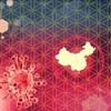 コロナウイルスを阻止するための瞑想(全世界) (2020/1/22)