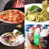 【オススメ5店】静岡駅周辺・葵区・駿河区(静岡)にあるピザが人気のお店