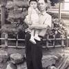 毎日更新 ~1960年 バックトゥザ  昭和35年以前 私のルーツ 職人と冒険行商人のDNA 感謝と刺激と宣言 旅ブログ 終活ブログ
