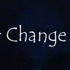 カラーチェンジ・ガーネット:Colour Change Garnet