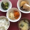 【レポート】冬のおやこコース②「ブリを食べよう!」