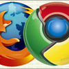 Chromeに乗り換える前にFirefoxで利用しているアドオンを振り返る