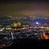 CNNトラベルが今年訪れるべき世界19か所で福岡を選出!