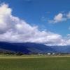 しなじ 台湾の東部、花蓮県鳳林をさんぽ中