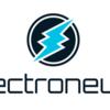 スマホで簡単にマイニングして稼げる「Electroneum(エレクトロニウム)」とは?