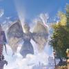 『Bioshock Infinite』手堅いゲーム性と挑戦的な背景、テーマ
