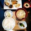 酢重ダイニング六角 @六本木 コスパが高い和食発酵ランチ