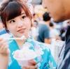 関東甲信地方も梅雨明け!今週、新発売のコンビニスイーツをご紹介!甘いものを食べて暑さを吹き飛ばせ(^^♪(2019.07.30公開の情報です)