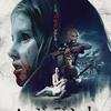 映画感想 - レジデント(2015)