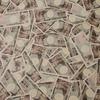 最近考えるのは、お金のことばかり。それでいいの?