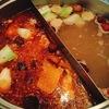 【東京グルメ】本格的な台湾火鍋を東京で食べたい時は二子玉川の「天香回味(テンシャンフェイウェイ)」に行く!