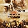 デス・レース (監督:ポール・W・S・アンダーソン  2008年アメリカ映画)