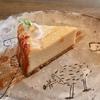 【一人で行きたい】三宮の静かなカフェ「ケシパール」行ってきた!【人気のメニューや値段は?】